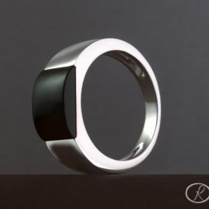 restrepo-jewels_orblanc_onyxnoir